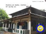 Mushola Nurul Hikmah 02-04 (Muara Beres)